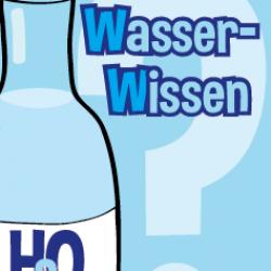 WasserWissen