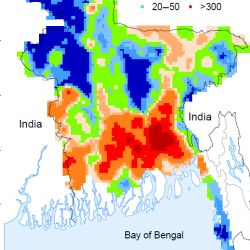 ArsenicContaminationBangladesh_BGS_DPHE_2000